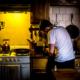 10 dicas para manter a casa segura:Riscos comuns em casa e como evitá-los.