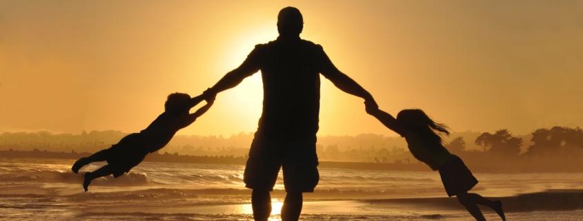 10 dicas para garantir férias seguras para os mais novos durante a pandemia